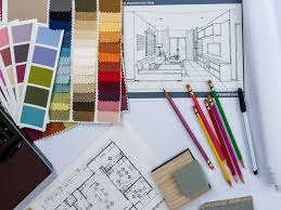 Hip Roof Design Software by Multiview Drawings Drawing Hand The First I Started With Has A