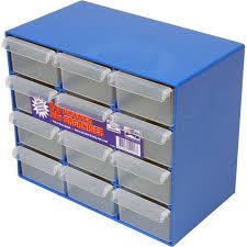 Drawer Storage Cabinet Sxmm4005 Cabinets Radio Parts Electronics U0026 Components