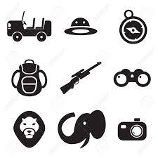 safari jeep clipart safari icons royalty free cliparts vectors and stock