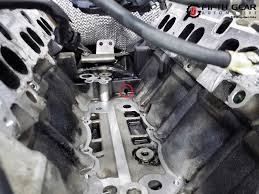 mercedes engine recommendations mercedes blutec leaking cooler fifth gear automotive