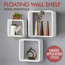 decorations functional floating shelves for home ultimate home