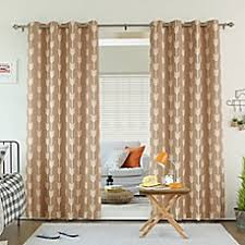 Bed Bath And Beyond Thermal Curtains Thermal Drapes Bed Bath U0026 Beyond