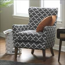 Most Comfortable Ikea Chair Furniture Amazing Most Comfortable Accent Chair Accent Chairs