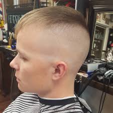 cool 25 classy military haircut styles choose yours macho