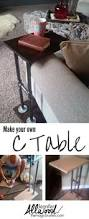 100 Diy Pipe Desk Plans Pipe Table Ideas And Inspiration by Best 25 C Table Ideas On Pinterest Industrial Mugs Man Shed