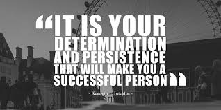 3 determination quotes for students motivational quotes