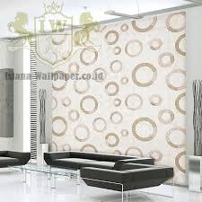 wallpaper dinding murah cikarang d 7337 2 wallpaper murah cikarang 0812 88212 555 jual wallpaper
