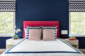 Diy Girly Room Decor Girls U0027 Bedroom Decorating Ideas And Projects Diy Network Blog