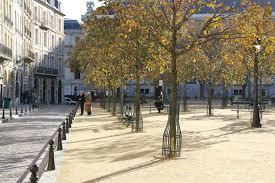 hidden paris the best secret spots in paris world of wanderlust