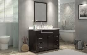 48 Single Sink Bathroom Vanity by Wholesale 48 Inches In Freestanding Contemporary Single Sink