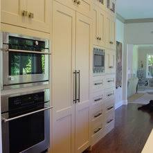 kitchen wall cabinets kitchen wall of cabinets an ideabook by 123heididugan