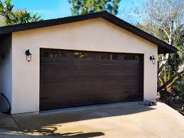 Carports And Garages Storage Sheds Seattle Tuff Shed Puget Sound Storage Buildings