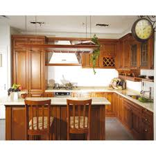 real wood kitchen pantry cabinet china solid wooden cupboard china solid wooden cupboard