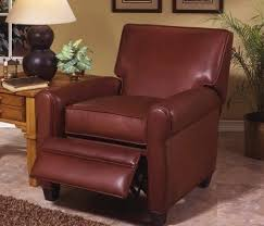 recliners that do not look like recliners brilliant recliners that look like chairs socyeu recliners that