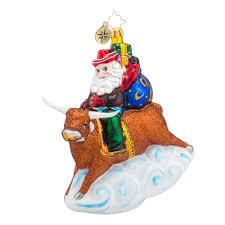 christopher radko animal ornaments official radko retialer