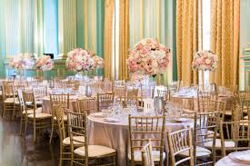 chaivari chairs san diego san francisco providing chiavari chairs crossback