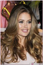 helena beauty the different ways to lighten brown hair