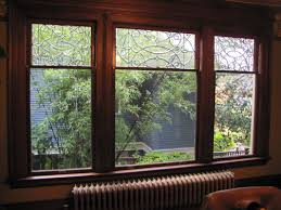 home window repair cost blank title services