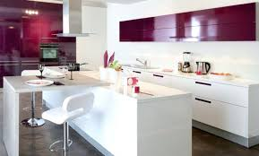 cuisines equipees en algerie cuisine a prix discount cool prix cuisine equipee blanche alger u