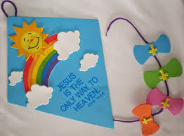 129 best manualidades niños ed images on pinterest bible crafts