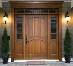 front doors exterior door threshold hardwood floor front door