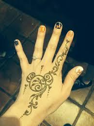 the 25 best disney henna ideas on pinterest ohana tattoo