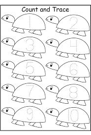 printables pre k tracing worksheets ronleyba worksheets printables