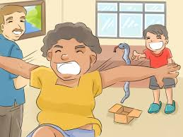 5 ways to cure your boredom for kids wikihow