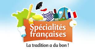 cuisine r馮ionale fran軋ise cuisine régionale