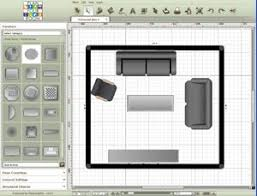 room layout app room planner just enter your dimensions and it shows you ways to