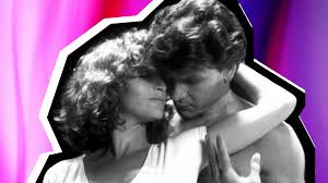 a dirty dancing novice and expert discuss the film 30 years after