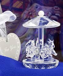 Crystal Baptism Favors Christening Favors Crystal Angels From 0 69 Hotref Com