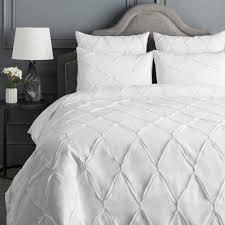 dezignable shop unique high end duvet and comforter covers bed