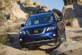 nissan pathfinder hybrid 2017 2014 nissan pathfinder hybrid us pricing announced autoevolution