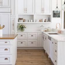Well Designed Kitchens St Louis Kitchen Bath Design Remodeling Karr Bick Kitchen