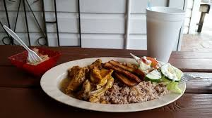 cuisine mickey mickey s snack shop san ignacio restaurant reviews photos