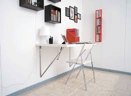transforming space saving furniture resource furniture 18 space saving furniture designs for your tiny condo resource