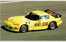 dodge rent a car dodge viper rt 10 photo gallery racing sports cars