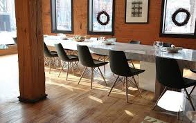212 Modern Furniture by Sohoconcept Modern Furniture For Modern Lifestyles U2013 212 Concept