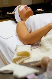 the spa at newport marriott beauty u0026 health newport ri