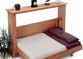 best 25 craftsman murphy beds ideas on pinterest craftsman