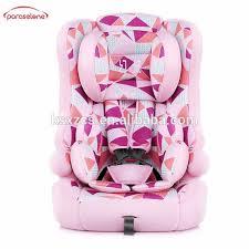 siege auto pour poupon siège d auto pour bébé bébé poussette avec réglable hauteur bébé