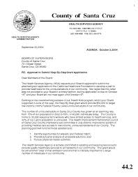 ideas collection sample of reapplication letter for teaching