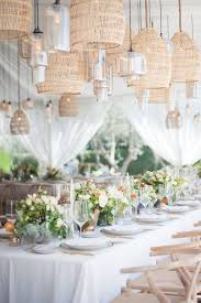 Wedding Decoration Home by At Home Wedding Reception Ideas Images Wedding Decoration Ideas