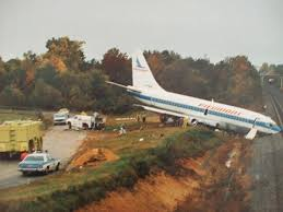 North Carolina travel air images 241 best united states aviation incidents accidents images on jpg