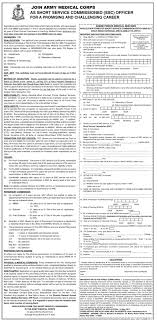 standard resume format for civil engineer freshersvoice jobs n opportunities apr 1 2011