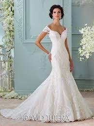 unique wedding dresses uk 9372 best wedding gowns images on marriage wedding