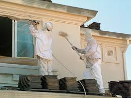time estimates for house painting jobs fillo painting