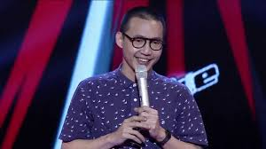 The Voice Blind Auditions 2013 The Voice Thailand Blind Audition 15 Sep 2013 Part 3 Youtube