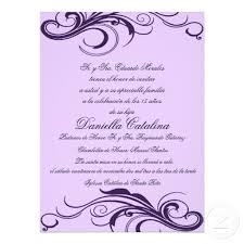 quinceanera invitation wording quinceanera invitation wording for